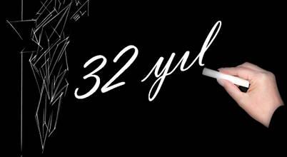 ARTERRA MİMARLIK LTD.ŞTİ.