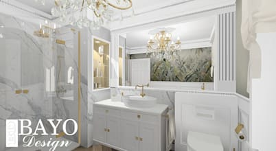 BAYO  Design Interior Design Studio