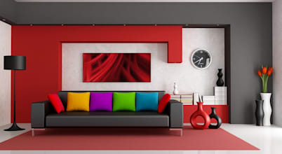Nxt Dream Interiors
