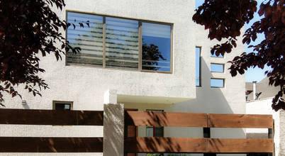 RHA Arquitectura + Construcción