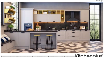 Kitchenplus