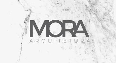 MORA Arquitetura