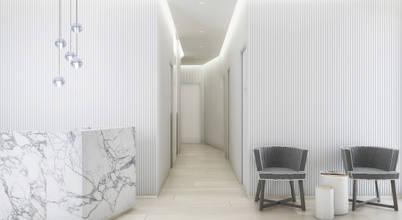 Gori&Yoon architecture