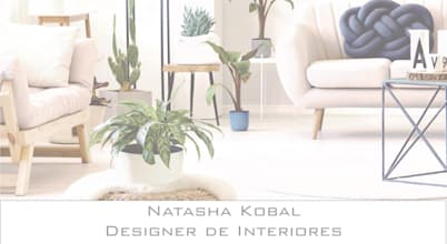 Natasha Kobal Interiores