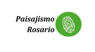 Paisajismo Rosario