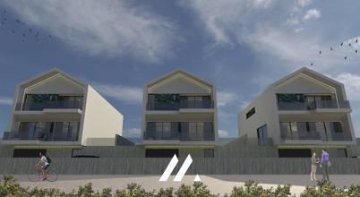 MIMART | ARQUITETURA – ENGENHARIA – DESIGN
