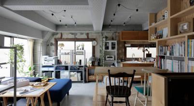 コバルトデザイン一級建築士事務所