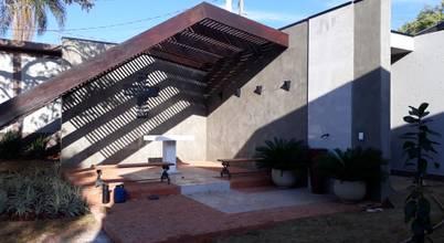 Sousa Arquitetura