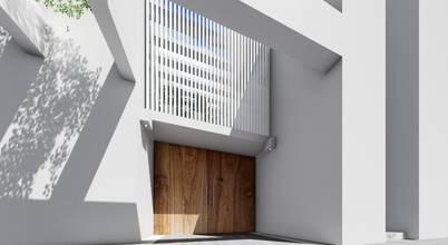Arturo Santander Arquitectos