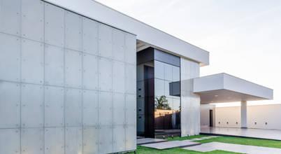 Leda Maria Arquitetura