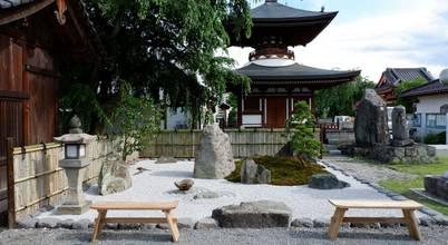 富士西麓ガーデン