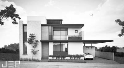 JEP arquitectos