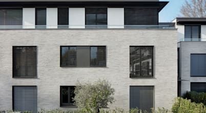 Ströher GmbH