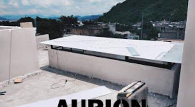 Aurion Diseño y Construcción
