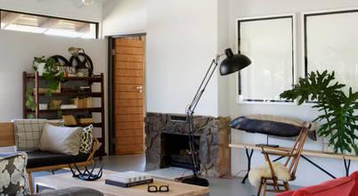 KA.Architecture+Design