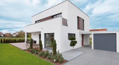 TALBAU-Haus GmbH