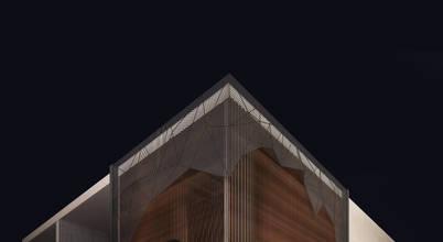 memarchitect design studio