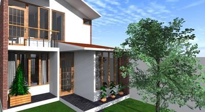 ARDI Arquitectura y servicios