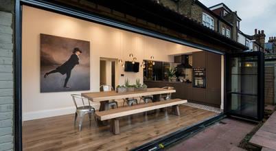 Panetta Design Architects