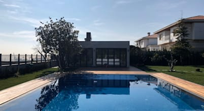 Pool Office Havuzculuk
