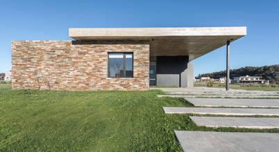 Estudio Ciannamea Arquitectura