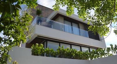 ImoveLINE Arquitetura e Construção