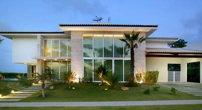 Interart Arquitetura