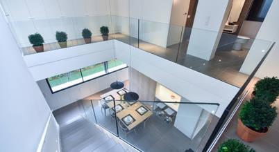 LLOBET interiors