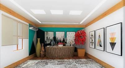 Arquiteto Fraga Studio