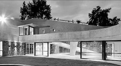 PWM Architects