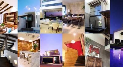 CREA arquitectos