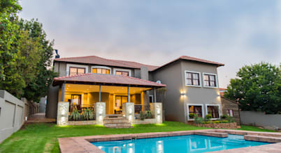TOP CENTRE PROPERTIES GROUP (PTY) LTD