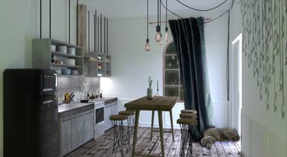 Hexa Design Milano