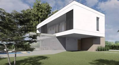 Boma – Arquitetos Associados