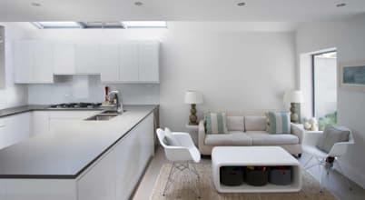 Armstrong Simmonds Architects