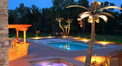Jacks Pools Limited