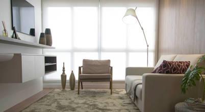 BWL – Design de Interiores