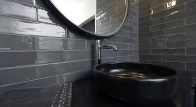 Fliesen-Keramik Wunsch GmbH