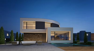 SAME – Studio Architects