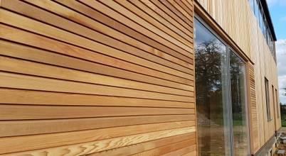 Benchmark Timber LTD
