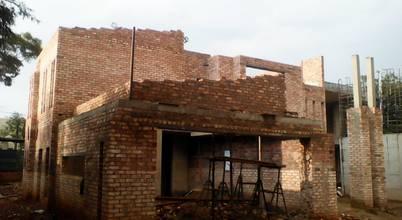 Slay Construction
