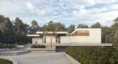 KJ Architekci