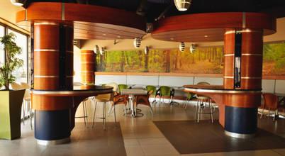 Durban Shopfitting & Interiors