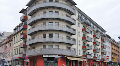 Schnitzer Plank Architekten