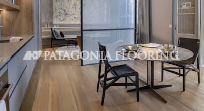 PATAGONIA FLOORING