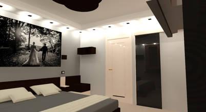 Design D'Interni di Lorenzo Pallotta