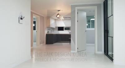 더톡디자인(The talk design)