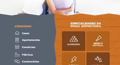 PC Obras Forma & Reforma
