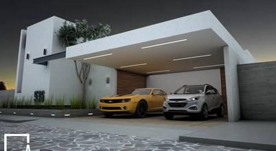 Osuna Arquitecto