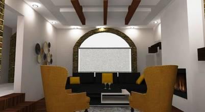 D8 Diseño de Interiores